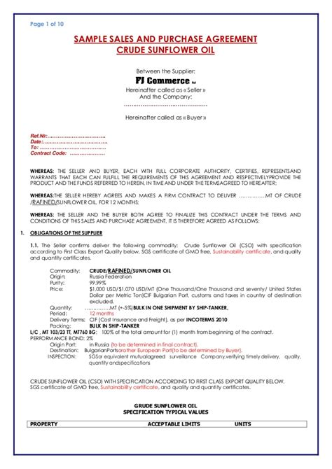 Letter Of Intent Sle Draft Letter Of Intent Draft Platinum Class Limousine