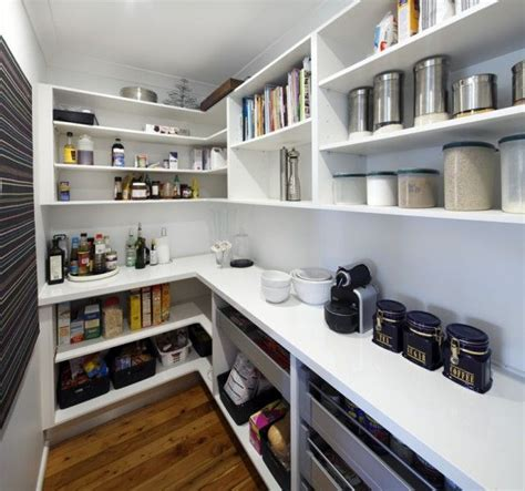 Butlers Pantry Definition by 25 Best Ideas About Walk In Pantry On