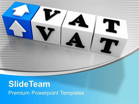 Government Powerpoint Templates The Highest Quality Tax Ppt Templates Free