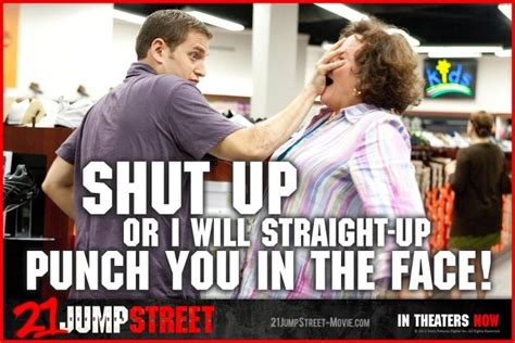 21 Jump Street Memes - 137 best 21 jump street images on pinterest ha ha funny