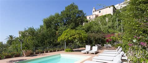 in vendita amalfi villa in vendita ad amalfi image 14