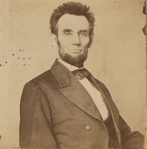 how was abraham lincoln when his died this day in history