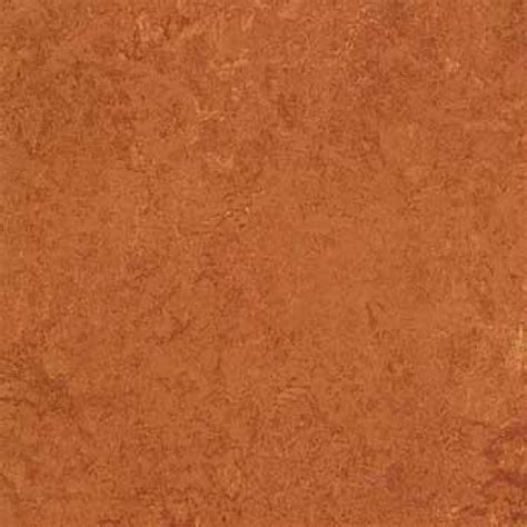 linoleum tile forbo dual marmoleum tiles colour t2767 rust linoleum floor tiles