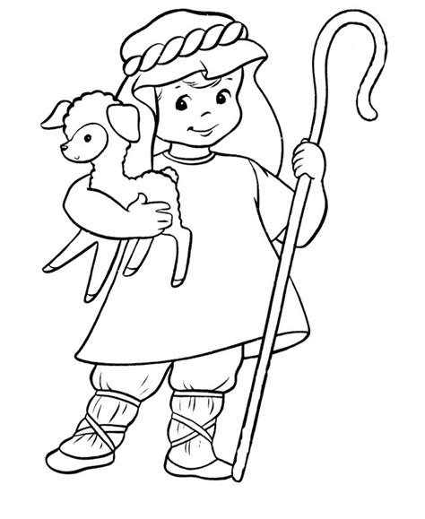 Printable Bible Coloring Pages Coloring Me Printable Religious Coloring Pages