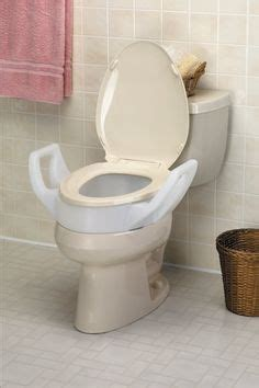 electric raised toilet seat for elderly building the handicapped shower aids for daily