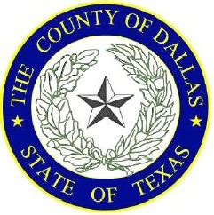 Dallas County Civil Court Records Dallas County The Equal Voting Rights Institute