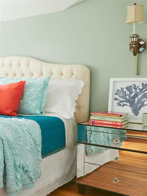 turquoise room color best 25 turquoise wall colors ideas on