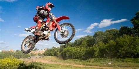 how to race motocross dirt bike racing jumps www pixshark com images
