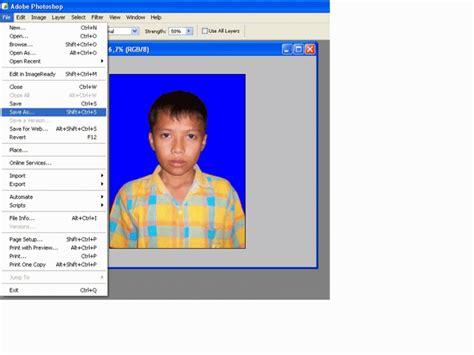 cara mengganti format gif ke jpg kumpulan jasa pengetikan cara mengganti background pas