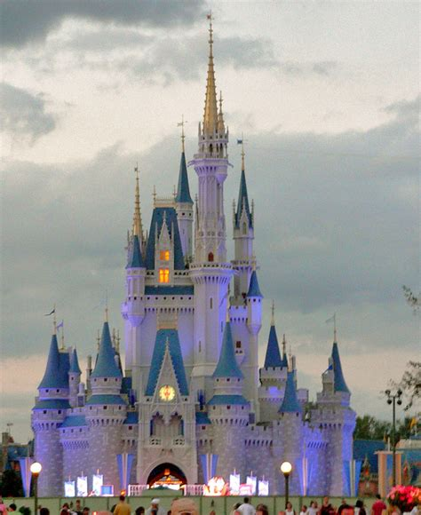 walt disney world orlando florida disney world
