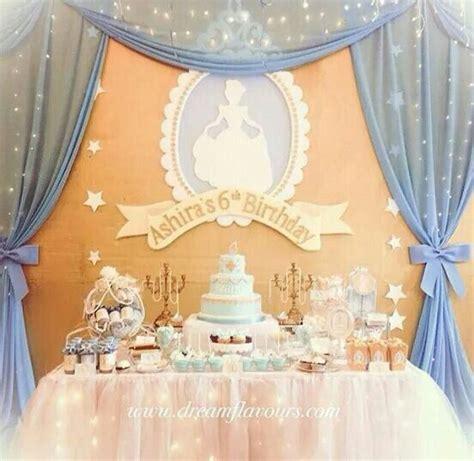 cinderella themed decorations cinderela abivers 225 rios cinderela