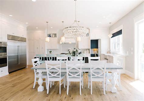 home design with open kitchen kitchen and bathroom design ideas home bunch interior