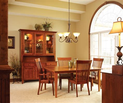 Dining Room Furniture Oak Beautiful Dining Room Ideas With Oak Furniture Light Of Dining Room