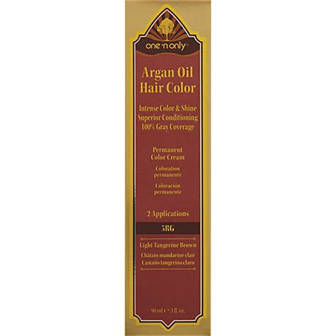 glonaturals argan collection organic argan oil non gmo about argan oil hair color argan color rachael edwards