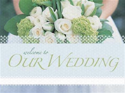 30 Brave Song Ideas For Wedding Slideshow Navokal Com Wedding Powerpoint Ideas