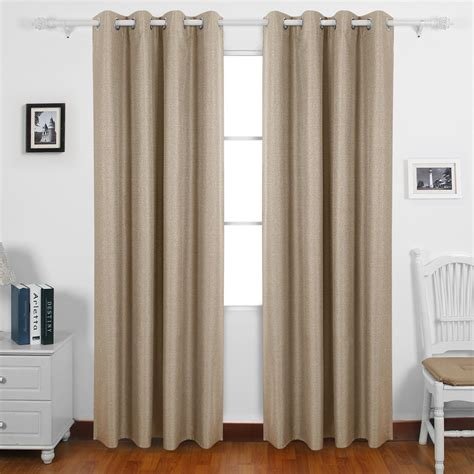 insulated fabric for curtains best 17 deconovo curtains to buy now ease bedding with style