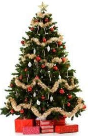 maneras de adornar el arbol de navidad a mi manera c 243 mo adornar y decorar el 225 rbol de navidad
