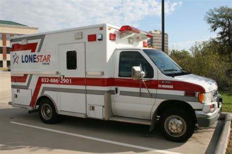 buy used 1997 ford e350 ambulance 7 3l powerstroke diesel in bowling green kentucky united states buy used 1997 ford e 350 7 3l 8 cylinders ambulance in sugar land texas united states for