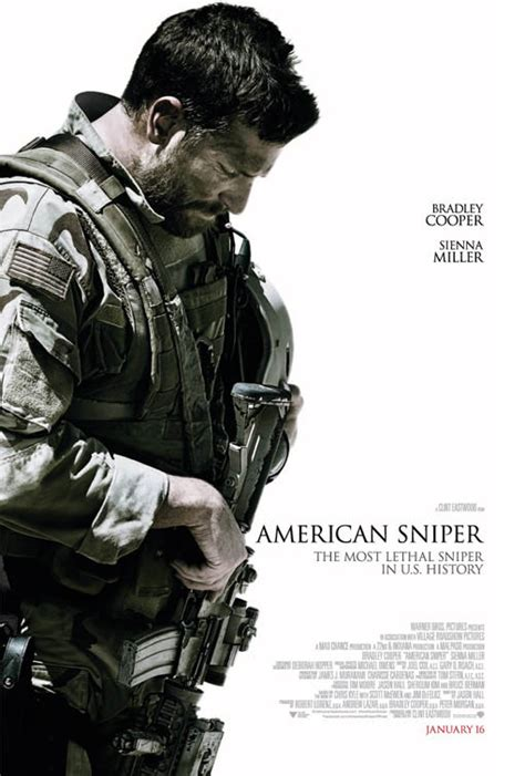 film full movie sniper american sniper on dvd movie synopsis and info