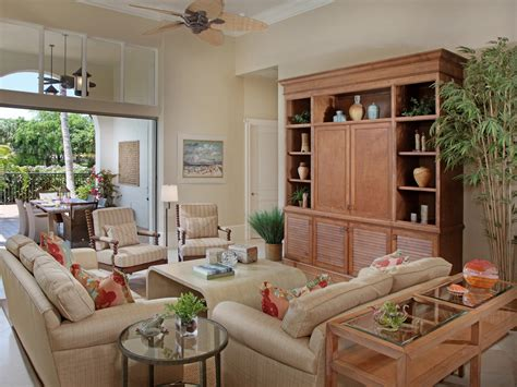 living room hutch living room hutch dining room traditional with crystal