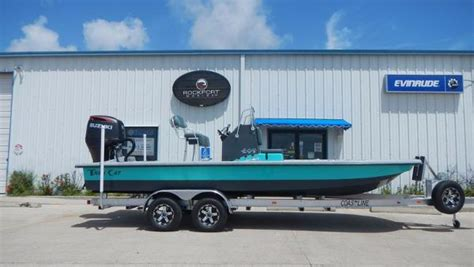 tran sport boats for sale in texas trans sport boats for sale