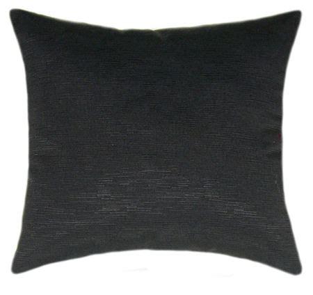 black sofa throw pillows black panache throw pillow sofa pillows accent pillow