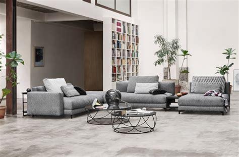 rolf nagold sofa rolf das beste aus wohndesign und