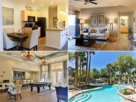 one bedroom apartments in chandler az cantera apartments in chandler az beautiful apartments
