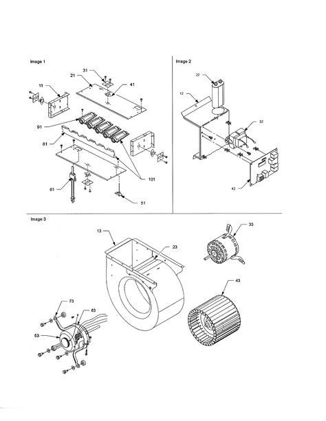 diagrams 25082040 janitrol furnace model gmp100 wiring