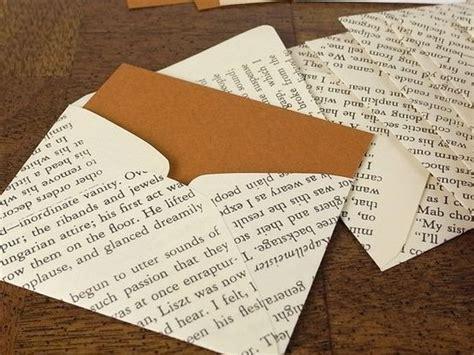 Invitation Letter Envelope 15 Best Images About Letter Writing On Snail Mail Address Envelopes And Fingerprints