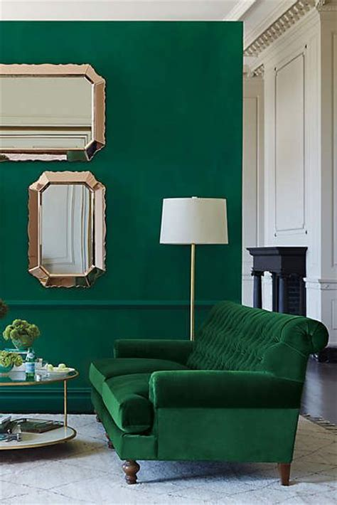 emerald home decor 25 best ideas about emerald green rooms on pinterest