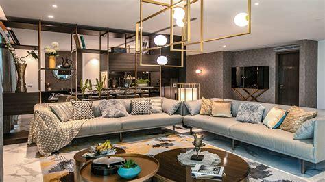 gurgaon  penthouse   principles  clean