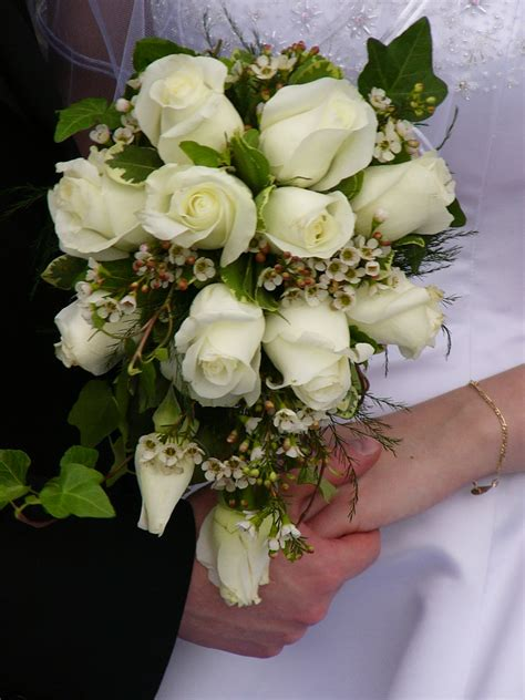 wedding flower arrangements roses beautiful and gorgeous bridal bouquets designs gifts