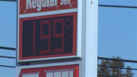 47 Abc Gas Giveaway - could gas prices drop all the way down to 1 wsyx