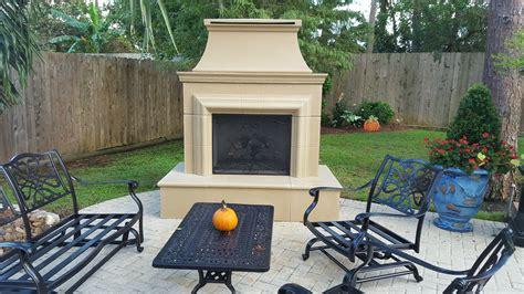 Outdoor Kitchen Equipment Houston Outdoor Kitchen Gas Outdoor Fireplace Houston