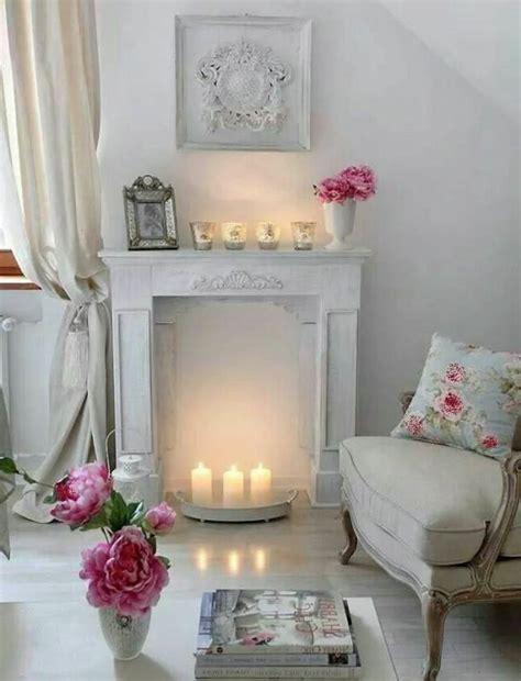 d馗oration chambre romantique la deco chambre romantique 65 id 233 es originales