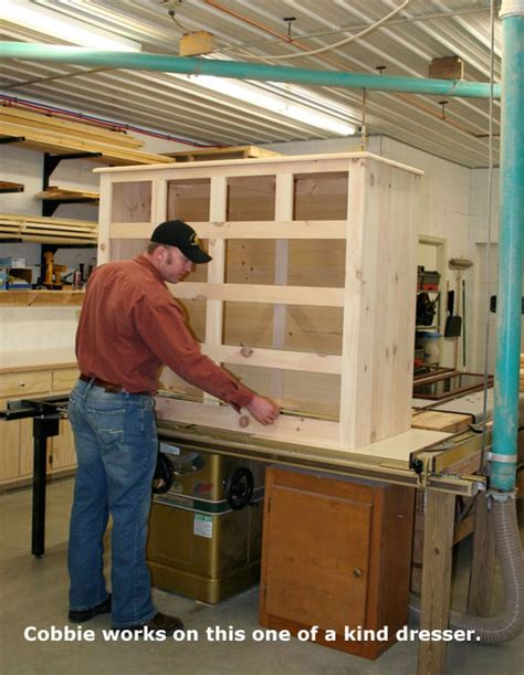 woodworking near me woodworking stores near me woodworking supply stores near