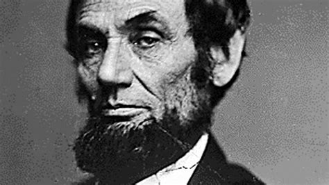 what year did abraham lincoln stop slavery reconstruction 1865 1877 artifact free encyclopedia