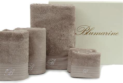 asciugamani bagno asciugamani da bagno zucchi design casa creativa e