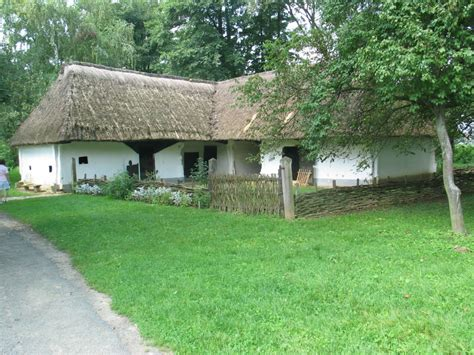village house file gocsej village house 4 jpg wikimedia commons