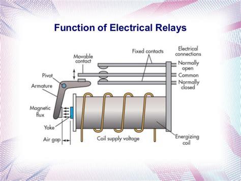 protective relay wiring diagram motor starter wiring