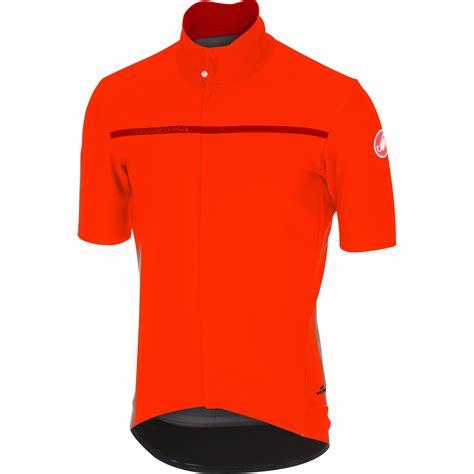 castelli gabba wiggle castelli gabba 3 jersey sleeve cycling