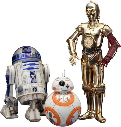 co r2 wars r2d2 and c3po www imgkid the image kid