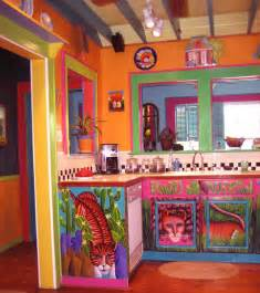 Mexican Style Kitchen Design mexican kitchen decor kitchen decor design ideas