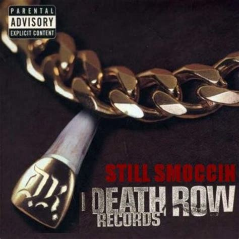 Row Records East Land Of G Funk Still Smoccin Row Records Dgc 2010
