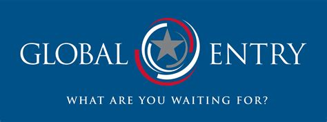 Global Entry Background Check Tsa Pre Check Or Global Entry Hardly Home