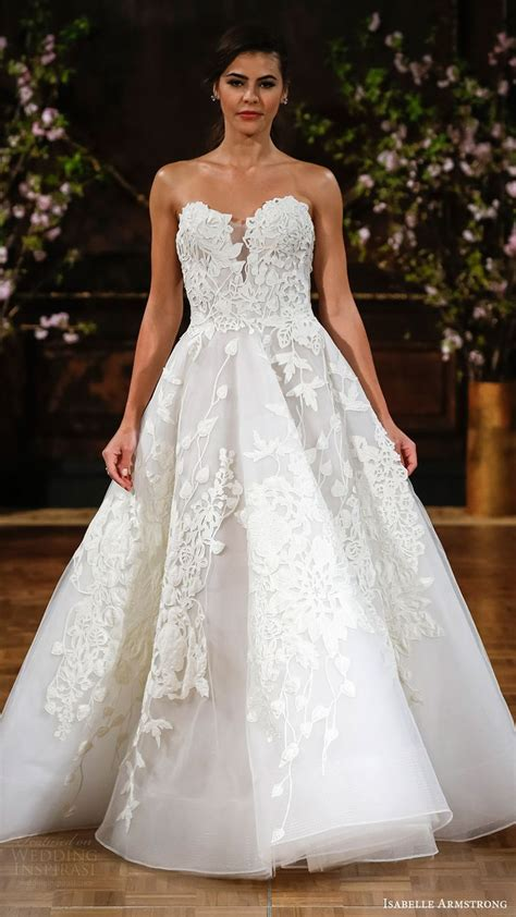best 25 wedding dress ideas on pinterest galia