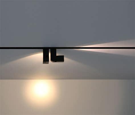 low voltage track lighting on line dot low voltage track lighting from design