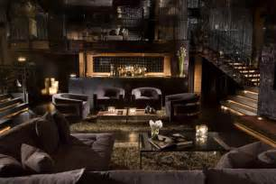 customize my house my house nightclub by dodd mitchell los angeles 187 retail design blog
