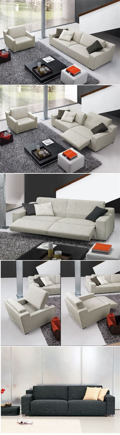 sofa with leg rest 7 best sofa x bed images on 3 4 beds